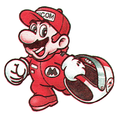 F1race mario3.png