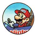 F1race mario6.png
