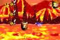 Fiery Furnace GBA pit.png