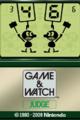Judge DSiWare Gameplay.png