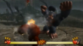 Kong of the Mountain.png