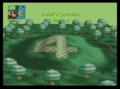 Luigi's Garden Hole 4.png