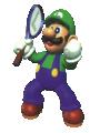 Luigi MT64.png