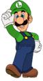 Luigi Paint.png
