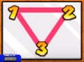 MH3o3TriangleSpecialShot.png