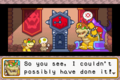 MPA Bowser Accused Dialogue.png