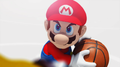 MSM Mario with basketball.png