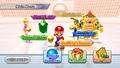 MarioSportsMix-MainMenu2.png
