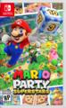 Mario Party Superstars Generic box art.png