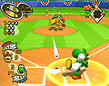 Mario Superstar Baseball.jpg