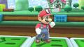 Mario and Cappy SSBU.png