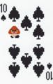 NAP-01 Spades 10.png