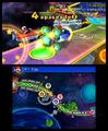 NoA Press Screenshot5 - Mario Party Island Tour.png