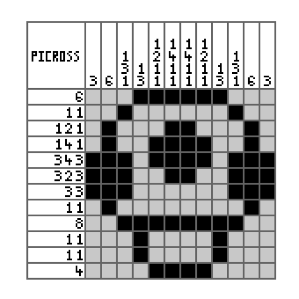 Picross 1-1 Solution.png