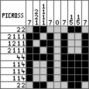 Picross 160-1 Solution.png