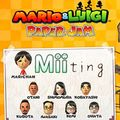 Play Nintendo MLPJ Developer Q and A preview.jpg