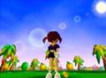 Plum Mario Golf 64.png