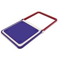 Red-Blue Panel SM3DW Prima.jpg