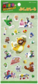 Sanei Sticker 3DB.png