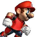 Super Mad Mario Strikers VS.png
