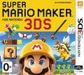 Super Mario Maker Russian cover.jpg