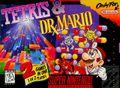 TetrisDrMario.jpg