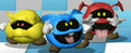 Viruses Dr Mario Online Rx.png