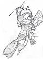 Waspwoman.png