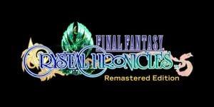141 Final Fantasy A.jpg