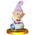 AnjeanTrophy3DS.png