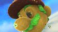 Beta Starship Mario SMG2.png