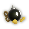 Bob-ombUltimate.png