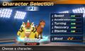Bowser-Stats-HorseRacing MSS.png