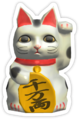 Cat-o-Luck Sticker PMSS.png