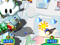 ChillyWatersSnowballJump3.png