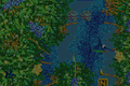 FloodlitFish-GBA-N.png