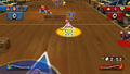 GhoulishGalleon-Hockey-3vs3-MarioSportsMix.png
