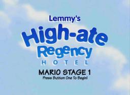 HM LemmyHighateRegencyHotel.png