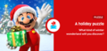 Holiday Jigsaw Puzzle Online icon.png