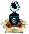 Lobb Artwork - Mario Clash.png