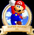 Logo 64-Super Mario 3D All-Stars.png