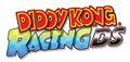 Logo EN - Diddy Kong Racing DS.jpg