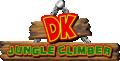 Logo NA - DK Jungle Climber.png