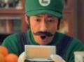 LuigiMKDSJPCommercial.png