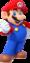 MKT Artwork Mario.png