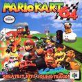MarioKart64 cover.jpg