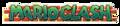 Mario Clash logo JP.png