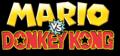Mario VS Donkey Kong Wii U.png
