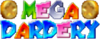 Megadardery.png