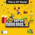 New-super-mario-bros-2.jpg